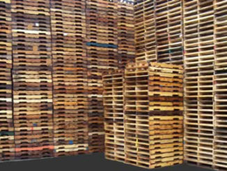 48x40-recycled-pallet