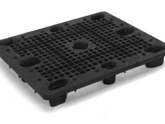 nestable-shipping-plastic-pallet