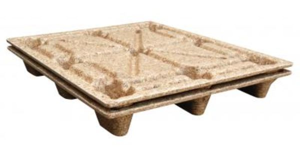 vestil-pwp-4840-nestable-presswood-pallet-wood