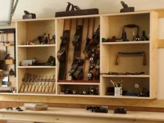amazing-design-garage-storage-shelves-cabinets