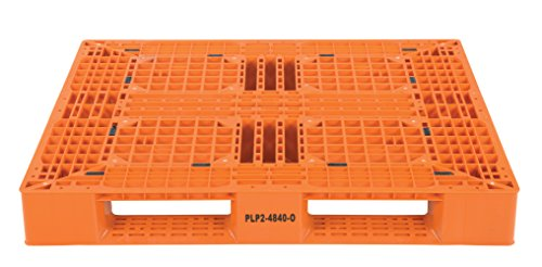 vestil-plp2-4840-orange-polyethylene-pallet