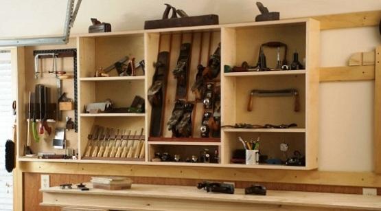 amazing-design-garage-storage-shelves-cabinets