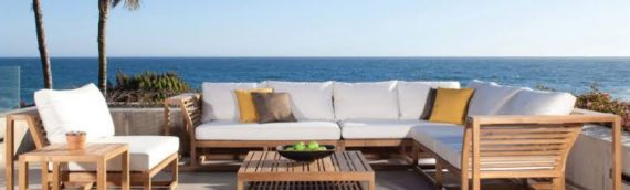 Teak Outdoor Furniture Reviews