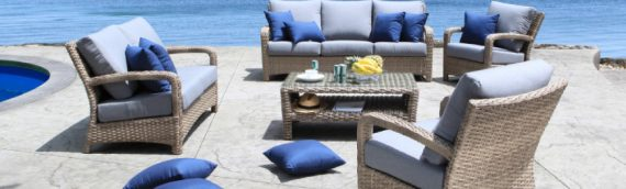 How to get best out of your teak patio furniture